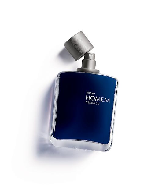 Como escolher o perfume ideal para presentear no Dia do Homem