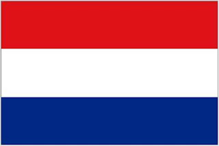 Holland 4K HD SD free iptv m3u lists 08 Sep 2019