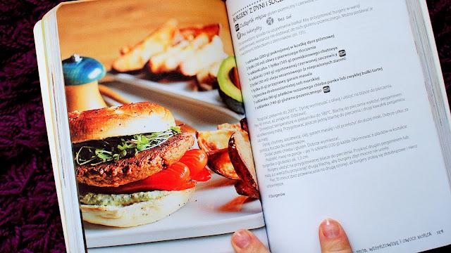 kuchnia wegańska,zamienniki wegańskie,przepwodnik po produktach zastępczych,przepisy wegańskie,z kuchni do kuchni,dieta wegańska,najlepszy blog kulinarny,top blog kulinarny,dobra książka,tania książka,