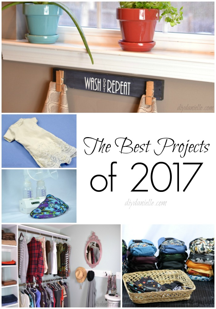Most popular posts from 2017