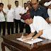 Perjuangkan RUU Provinsi Bali, Gubernur Koster Panen Dukungan