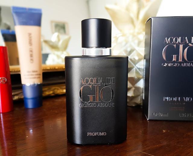 avis_parfum_acqua_di_gio_profumo_giorgio_armani