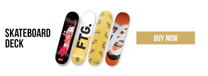 https://www.tokopedia.com/wndr/etalase/skateboard-deck
