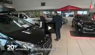 http://www.francetvinfo.fr/economie/emploi/secteur-automobile-les-secrets-des-vendeurs_1851471.html