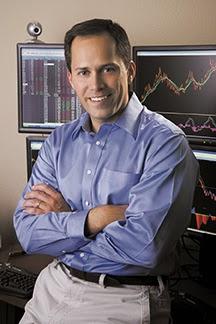 Options trading john carter