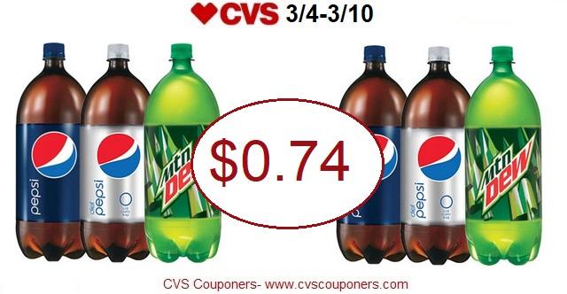 http://www.cvscouponers.com/2018/03/hot-pay-074-for-pepsi-cola-soda-2l.html
