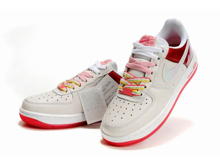 Academy Air Shoes Air Force Academy Force Shoes Air vn8mN0w