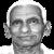 VT Bhattathiripad