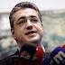 Τζιτζικώστας: Στην Περιφέρειά μου οι πινακίδες θα γράφουν «Σκόπια»