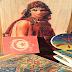 تونس : تنظيم اليوم الامازيغي بالصفصاف شهر مارس المقبل