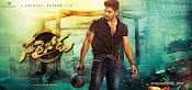 Sarrainodu wallpapers and posters gallery-thumbnail-2