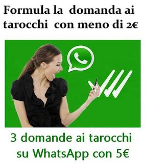 http://www.cartomante.de/consulto-dei-tarocchi-su-whatsapp/