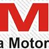 Lowongan Kerja Operator Produksi PT Astra Honda Motor (AHM) 2017