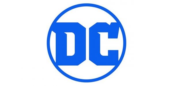 DC comics: vídeo traz personagens na nova abertura dos filmes!