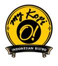 Lowongan Kerja Kasir dan Waiter di my Kopi-O! Semarang