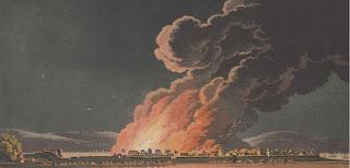 Mumbai Fire 1803