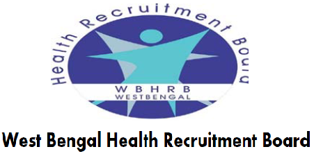 WBHRB Tutor Recruitment 2016