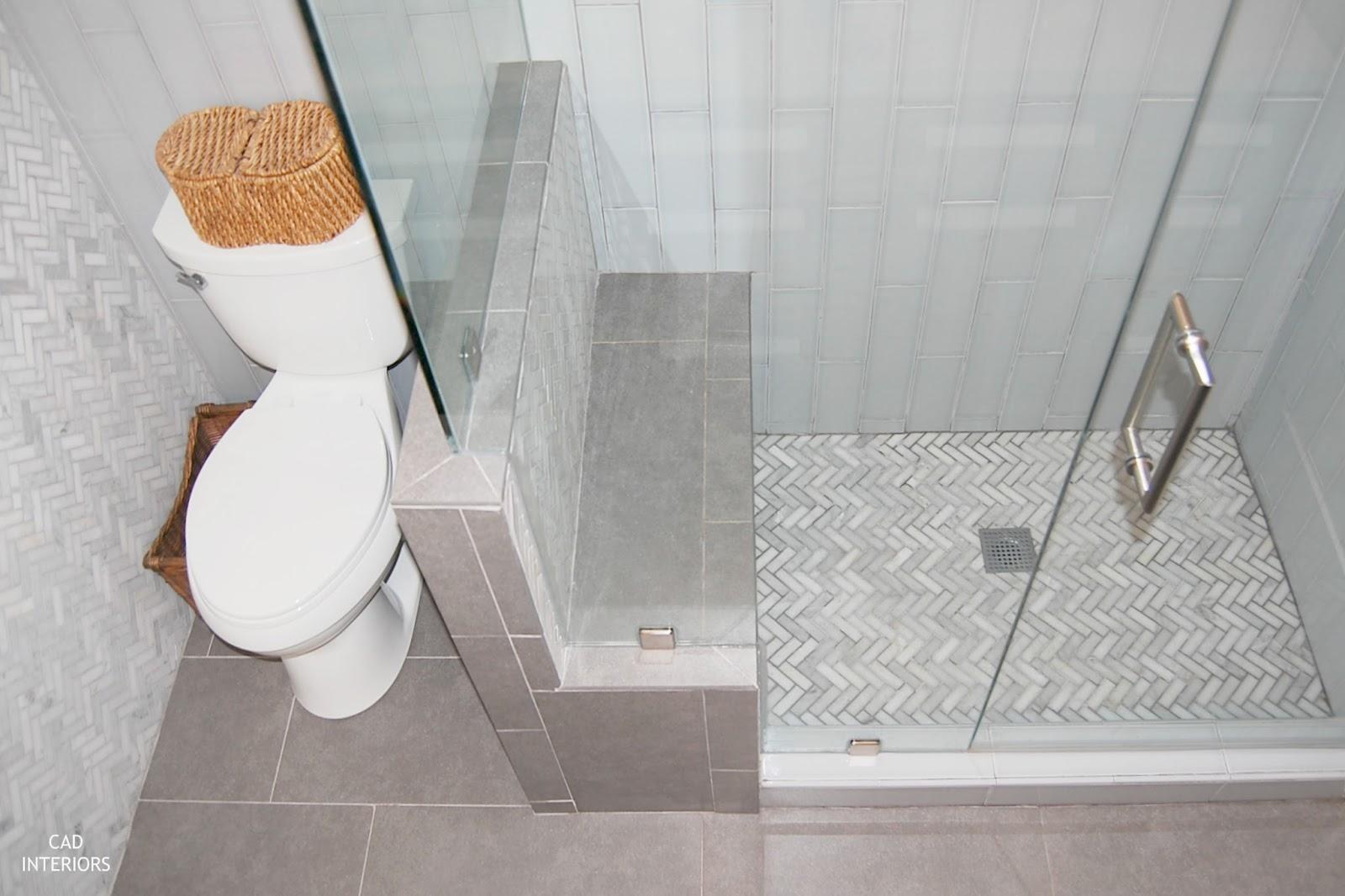 Easy Bathroom Ideas Concealed Cisterns - Plumbing Connection - iteg.biz