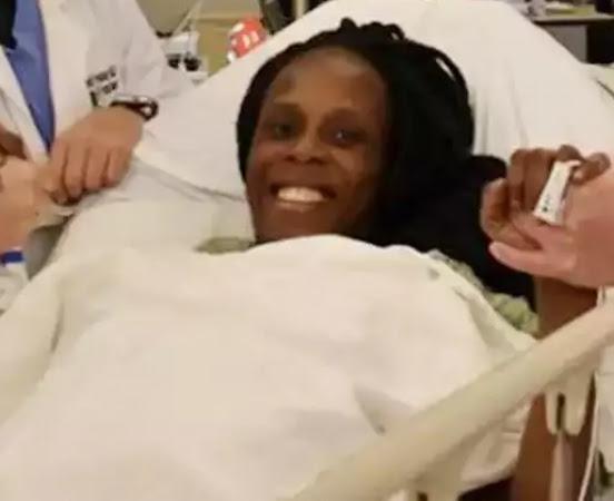 महिला ने किया हैरतअंगेज कारनामा, 9 मिनट में दिया 6 बच्चों को जन्म