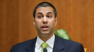 "Internet Firms Winding Up For Battle Over ""Net Neutrality"""