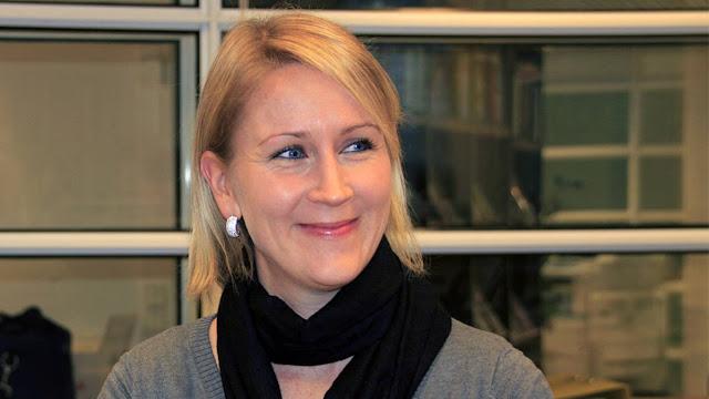 Marita Toikka, Pekka Korpivaara Kouvola