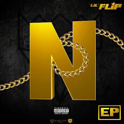 Jaden smith syre album zip free download unlimitdownloads lil flip n ep zip free download malvernweather Images