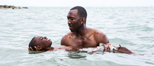 moonlight-movie-trailer-featurettes-clips-images-and-posters