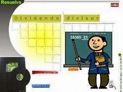 http://www2.gobiernodecanarias.org/educacion/17/WebC/eltanque/ladivision/resuelve/doscifras/resuelve_dc_p.html