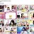 [720p]170217 AKB48 Team 8 no Bunbun! Eight Daihoso ep04