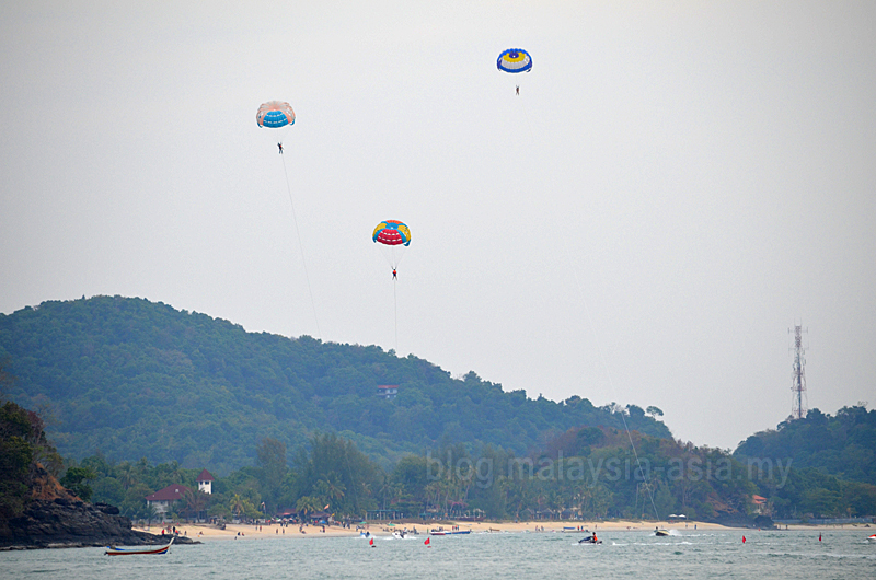 Best Places To Visit In Malaysia Malaysia Asia Travel Blog