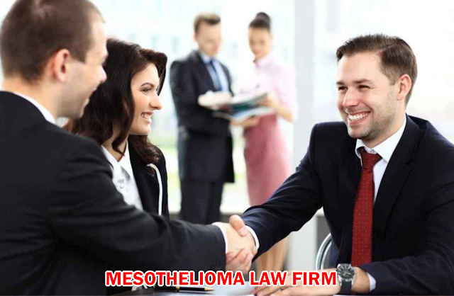 Top 10 Best Mesothelioma Lawyers 2019 Right Now