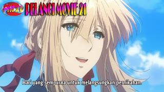 Violet-Evergarden-Episode-5-Subtitle-Indonesia