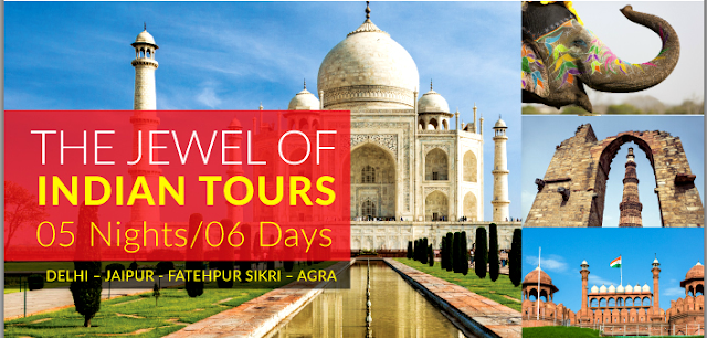 http://www.designerindya.com/india-tour-packages.html