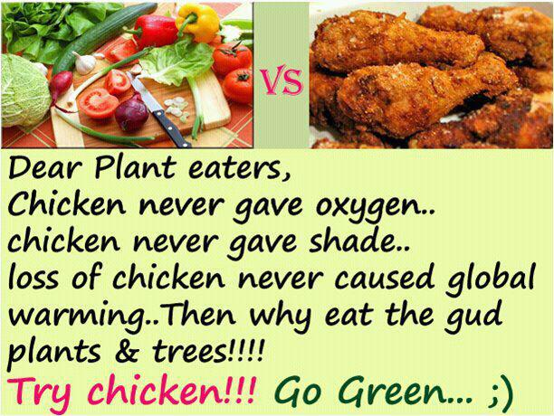 Funny Chicken Quotes And Sayings: Chicken Quotes Hilarious. QuotesGram