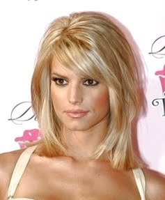 Jessica Simpson Hairstyles Tips Uncovered