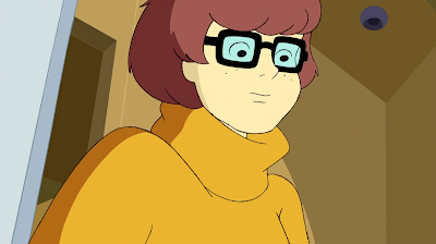 Ver ¿Qué hay de nuevo Scooby-Doo? Temporada 1 - Capítulo 7