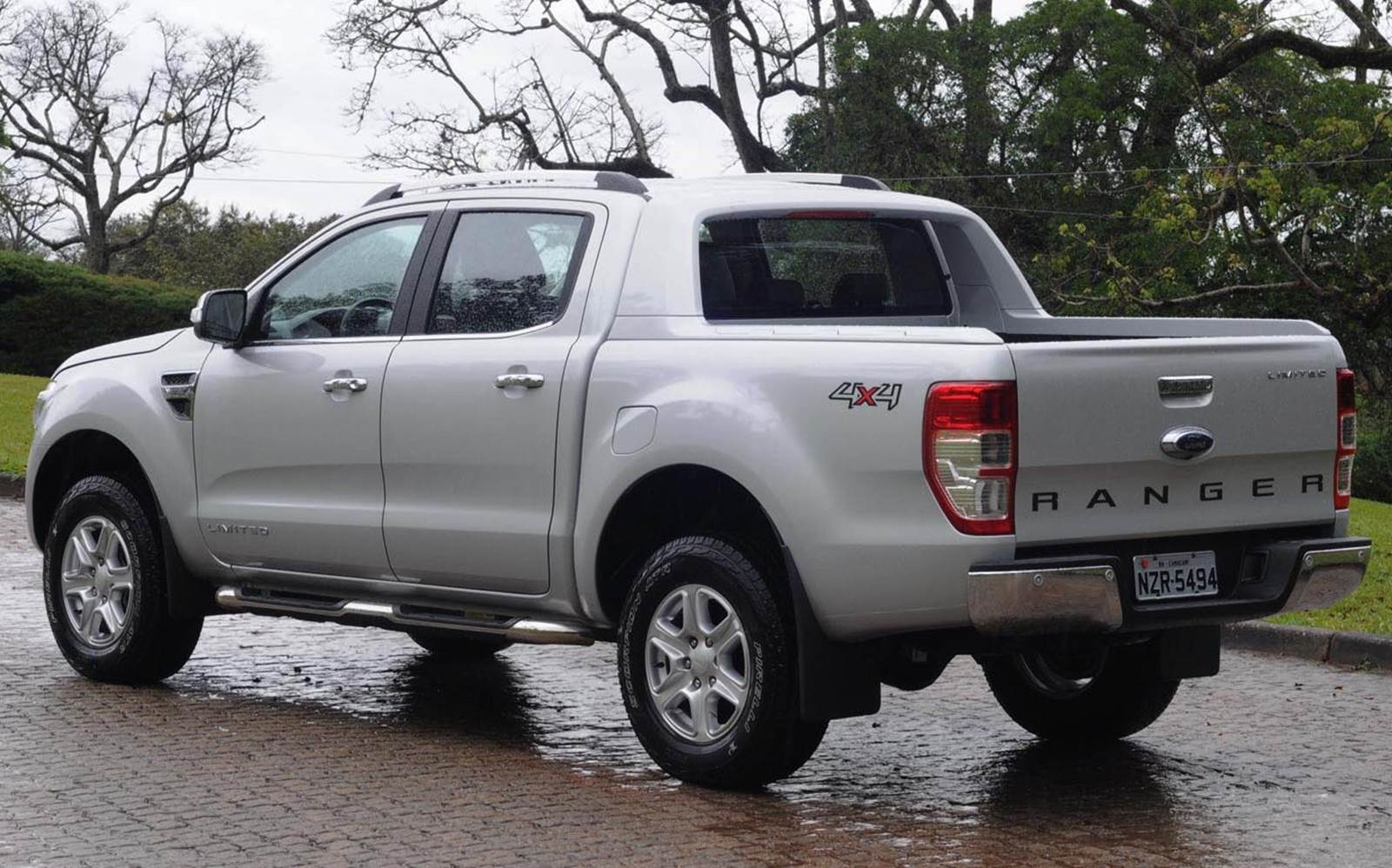 ford ranger 2015. Black Bedroom Furniture Sets. Home Design Ideas