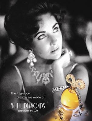Time Machine To The Twenties Rip Elizabeth Taylor