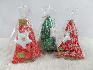 Świątecznie bombki, obrusiki, choineczki…….kiermasz świąteczny