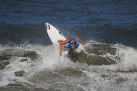 11 Samantha Sibley Los Cabos Open of Surf foto WSL Andrew Nichols