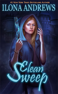 https://www.goodreads.com/book/show/19090384-clean-sweep
