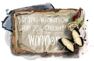 http://scrapki-wyzwaniowo.blogspot.ru/2016/07/winners-of-june-2016-challenge-horoscope.html