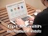 Tips Memilih Jasa Pembuatan Website yang Tepat