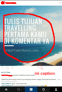 caption-instagram