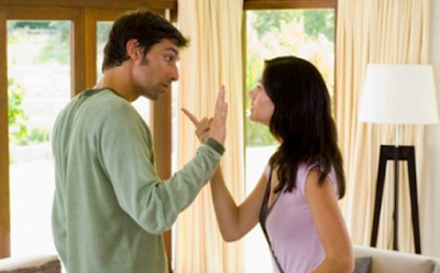 Tips Ampuh agar Wanita Kuat Bertahan Ketika Berhadapan dengan Pria Kasar