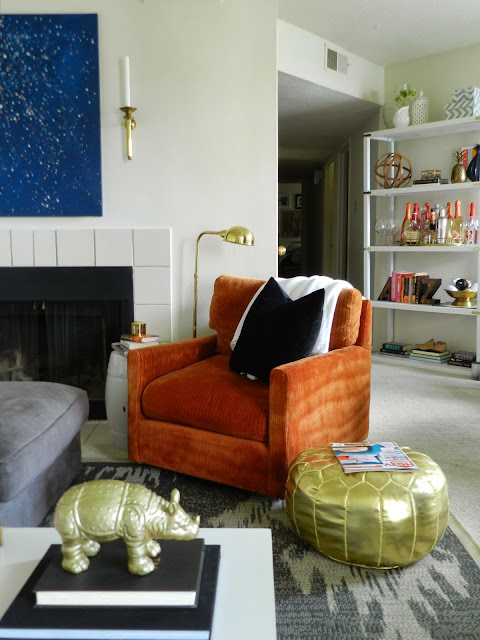 Living room chronicles cohesive randomness for 9 x 10 living room