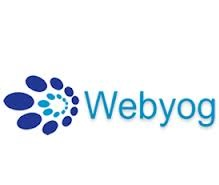 Image result for webyog company profile