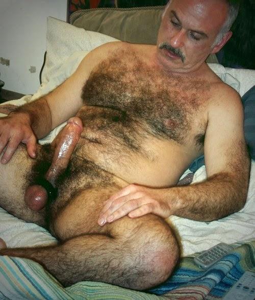 Casal peludo fodendo em porno caseiro - Porno Nacionais