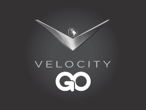 Velocity Go Roku Channel