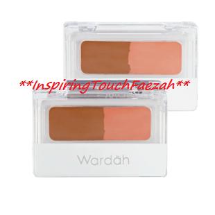 WARDAH Johor Skincare & Cosmetic: MakeUp Misc..